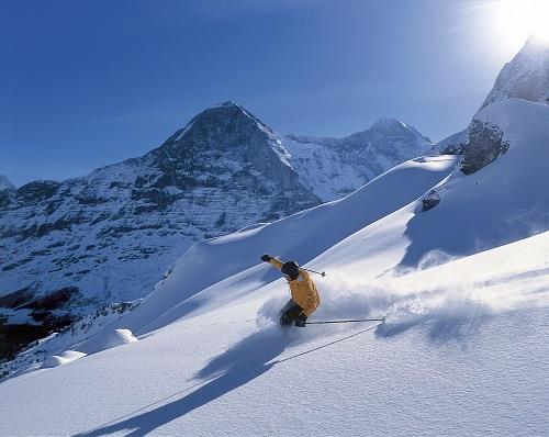Novità per la stagione sciistica 2022
